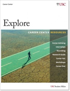 career_resources-233x300