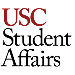 usc mfa graduate application double spaced or single spaced