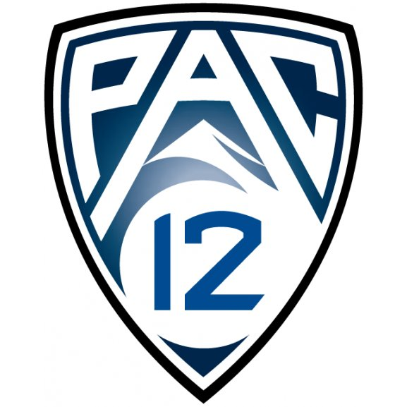 pac-12_conference_logo