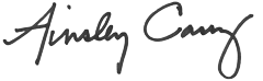 AinsleyCarry-signature