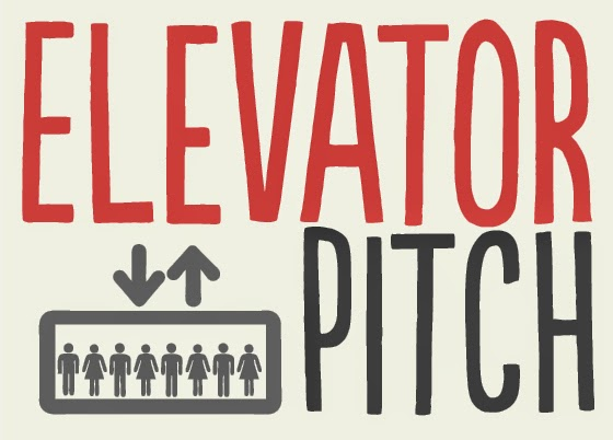 Perfecting Your Elevator Pitch | USC Student Affairs
