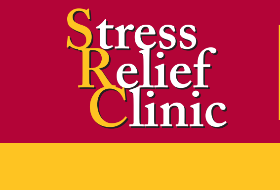 Stress Relief Clinic